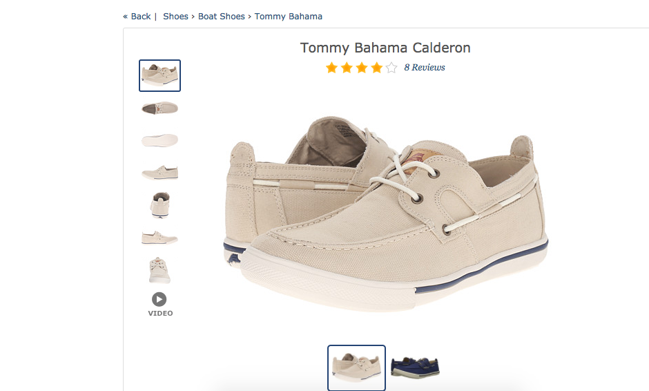 5.Red Deck Tommy Bahama Mens amazon.png