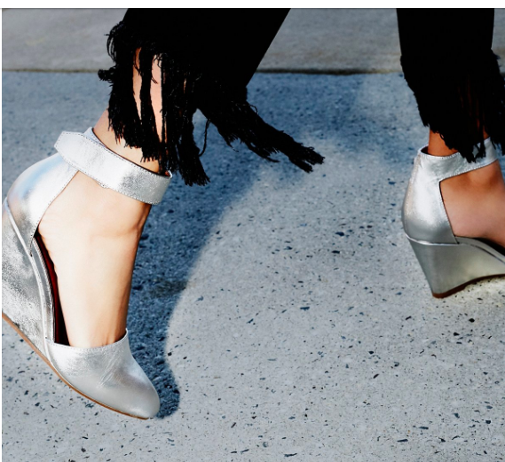 6.PavementPeaks POint Wedge Freepeople.png