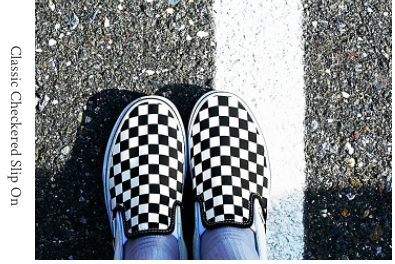 6.Pavement Checkers FreePeople.png