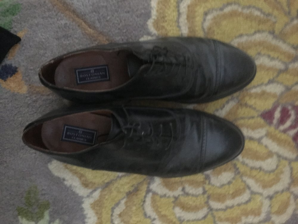 Mens dress shoes 11.JPG