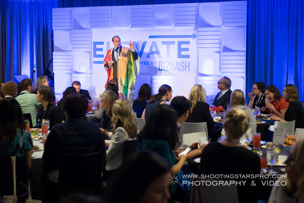 117_Bizbash_Elevate_Photo_By_Shooting_Stars_Pro.jpg