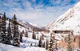 Photo: courtesy SNOWBIRD SKI & SUMMER resort