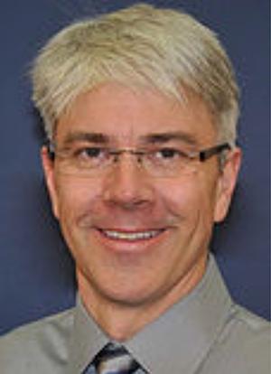 Dr. Chad Devitt