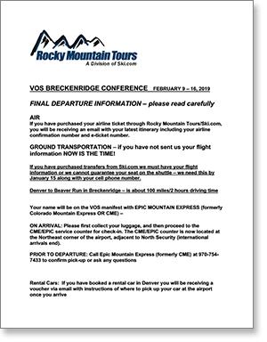 Breckenridge-Final-Departure-Letter-2018-image.png