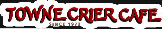 tcc-new-logo.png