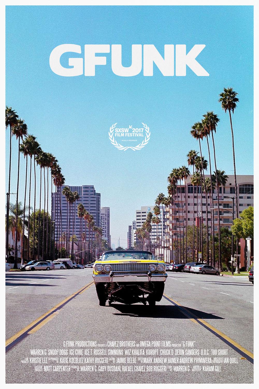 G-Funk-Movie-Poster.jpg