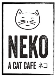 Neko Cat Cafe Seattle