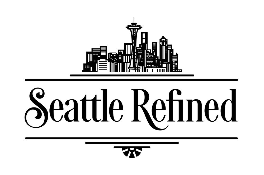 seattlerefined_logo_full-1.jpg
