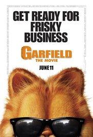 garfield (IMDb).jpg