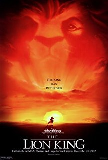lion king (amazon).jpg