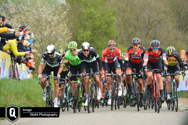 Team-Climb-Amstel-Stiehl.jpg