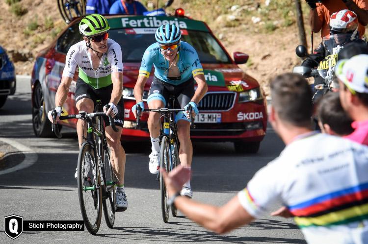 Ben-King-Stage-4-Vuelta-Stihel-10.jpg
