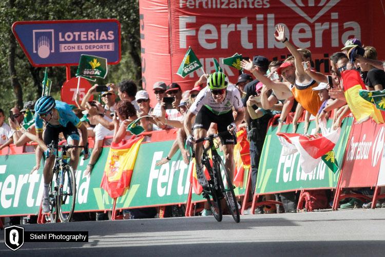 Ben-King-Stage-4-Vuelta-Stihel-4.jpg