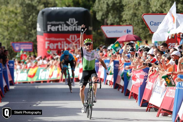 Ben-King-Stage-4-Vuelta-Stihel.jpg