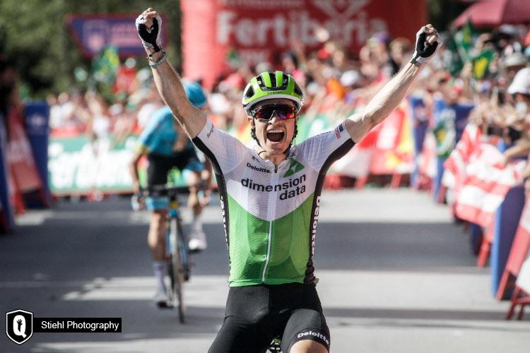 Ben-King-Stage-4-Vuelta-Stihel-2.jpg