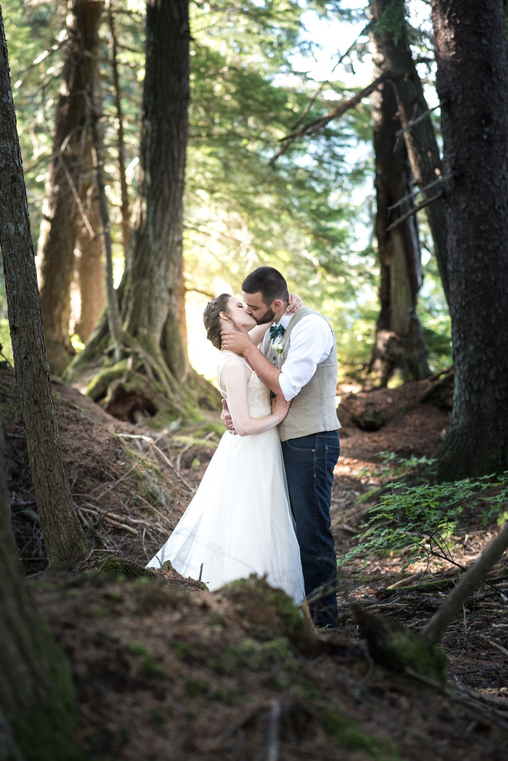 Brad Tombers Photography - Megan + Luke (50 of 74).jpg