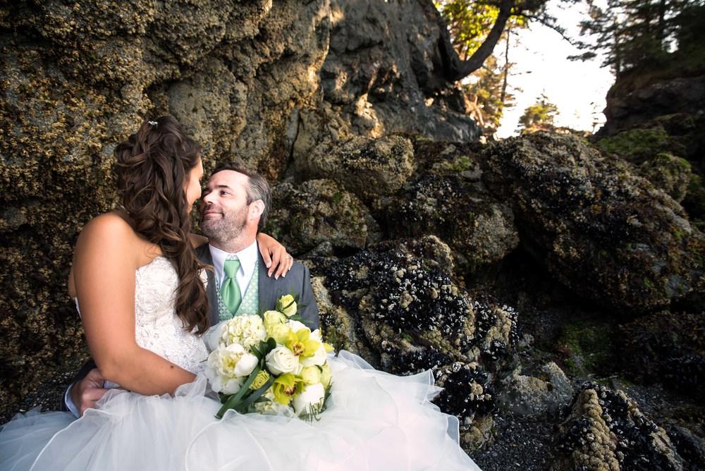 Erin + Matt Wedding--3.jpg