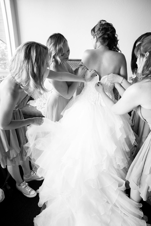 Erin + Matt Wedding-2210.jpg
