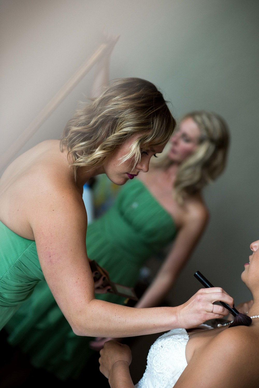 Erin + Matt Wedding-2249.jpg