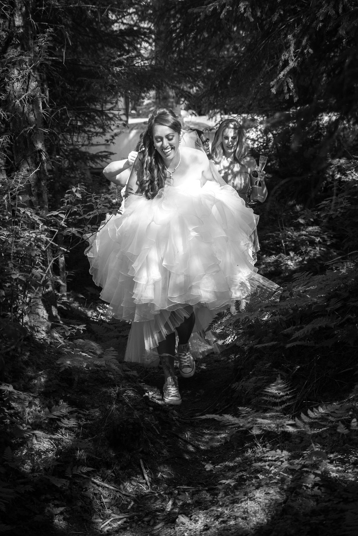 Erin + Matt Wedding-2328.jpg