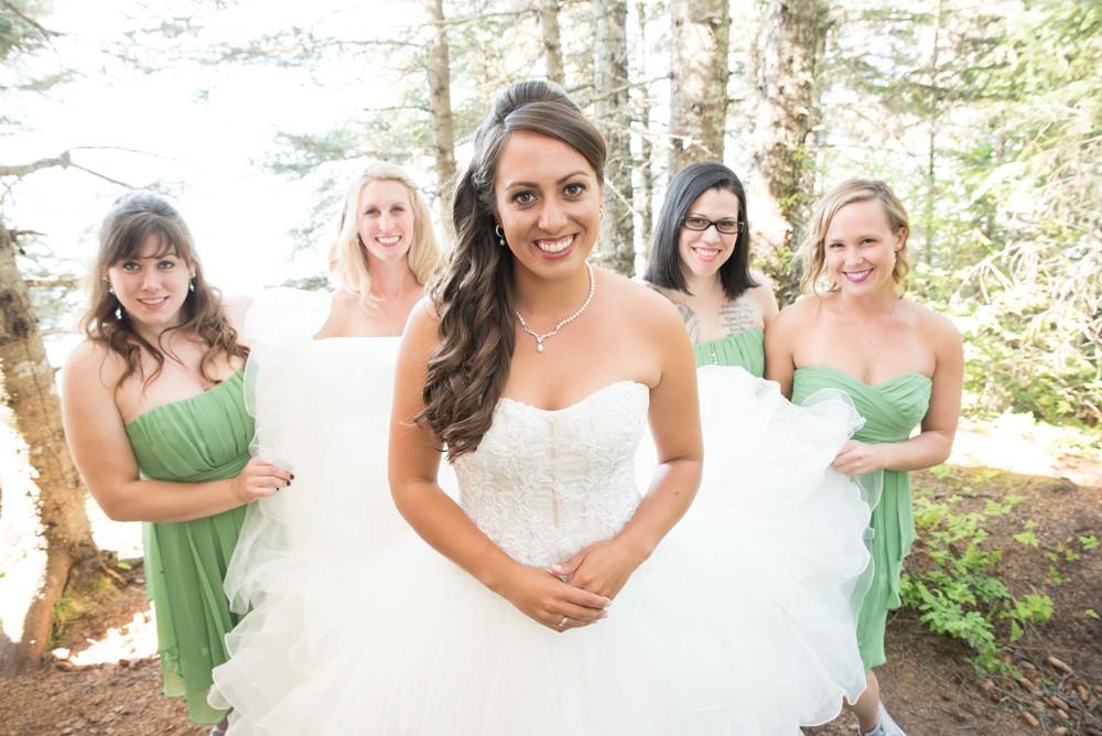 Erin + Matt Wedding-2344.jpg