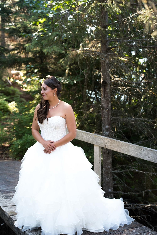 Erin + Matt Wedding-2409.jpg