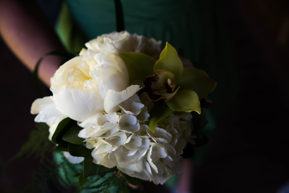Erin + Matt Wedding-2563.jpg