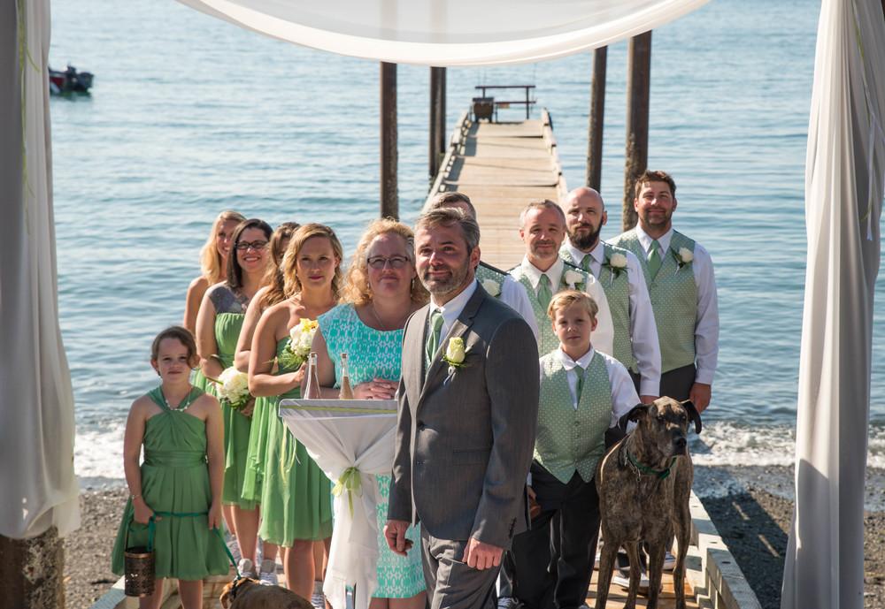 Erin + Matt Wedding-2669.jpg