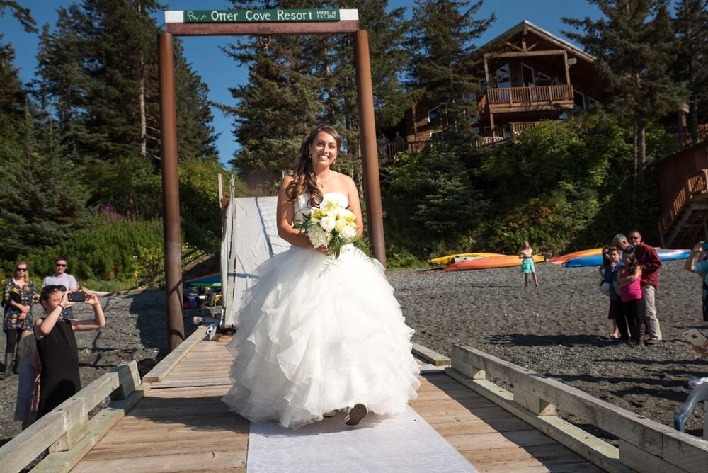 Erin + Matt Wedding-2681.jpg