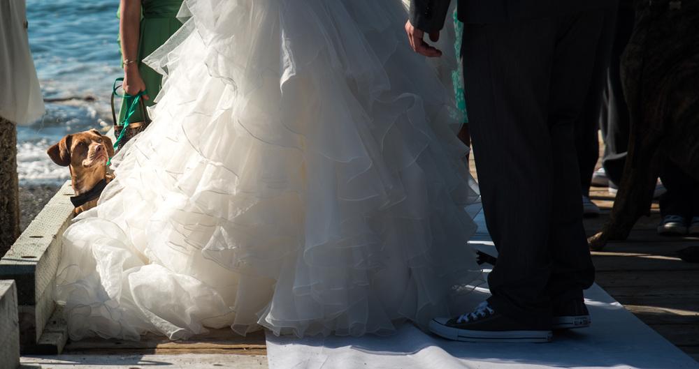 Erin + Matt Wedding-2714.jpg