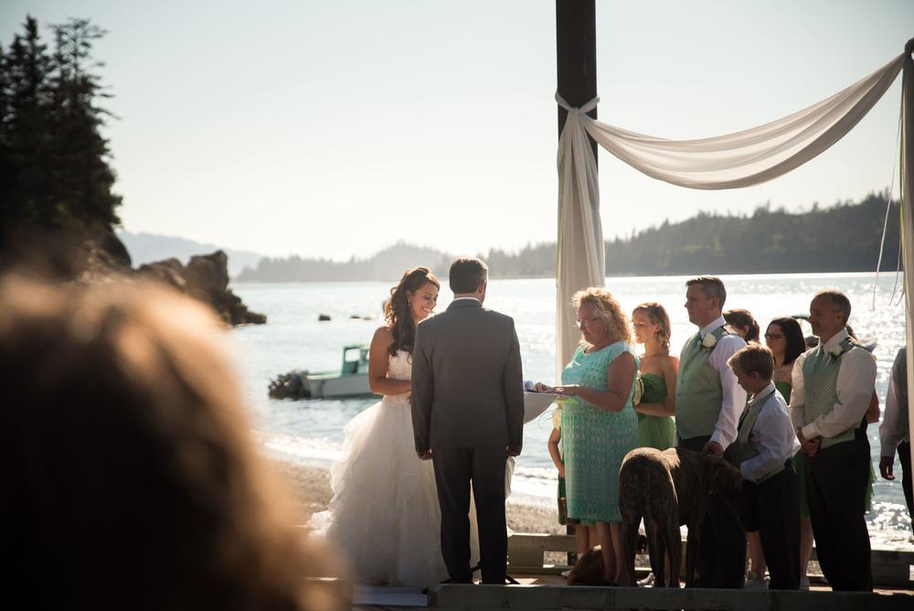 Erin + Matt Wedding-2740.jpg