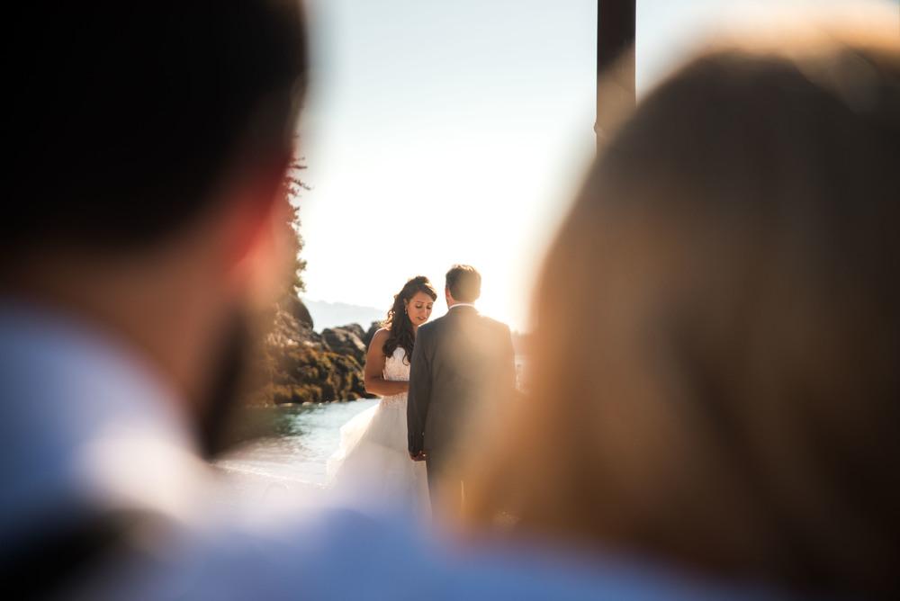 Erin + Matt Wedding-2750.jpg
