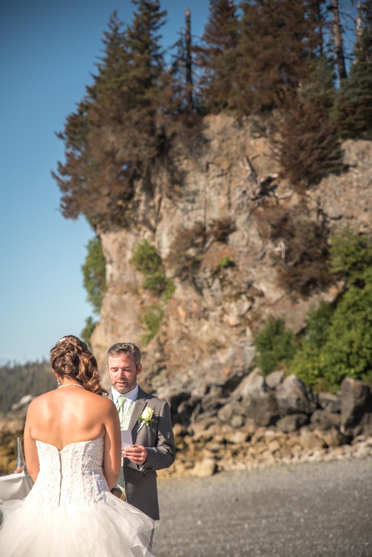 Erin + Matt Wedding-2767.jpg