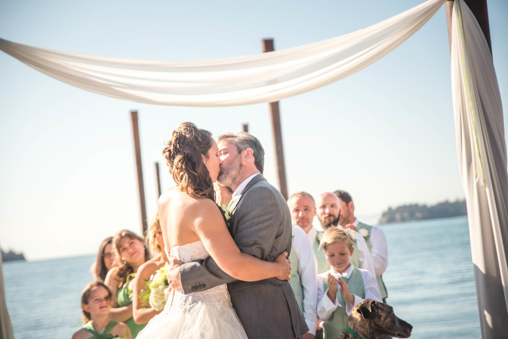 Erin + Matt Wedding-2802.jpg