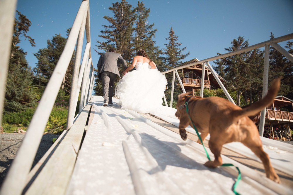 Erin + Matt Wedding-2848.jpg
