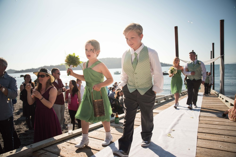 Erin + Matt Wedding-2859.jpg