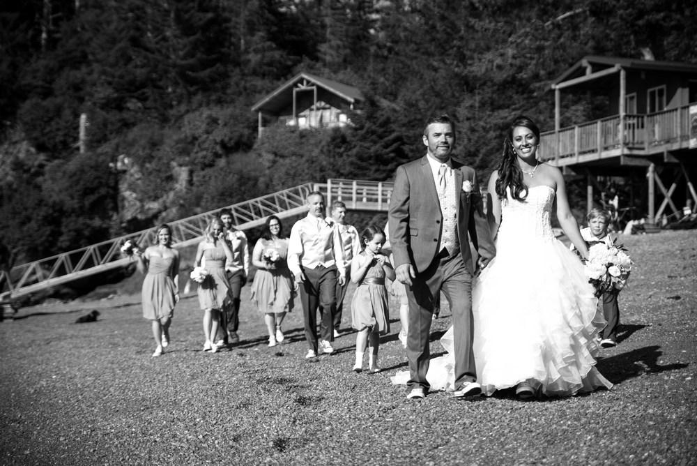 Erin + Matt Wedding-2943.jpg