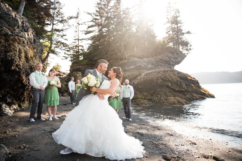 Erin + Matt Wedding-2949.jpg