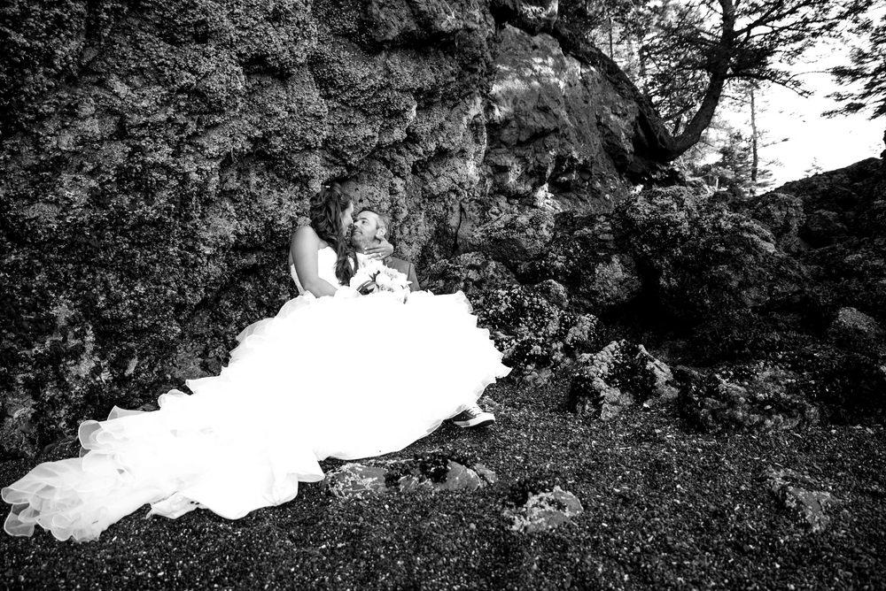 Erin + Matt Wedding-3038.jpg