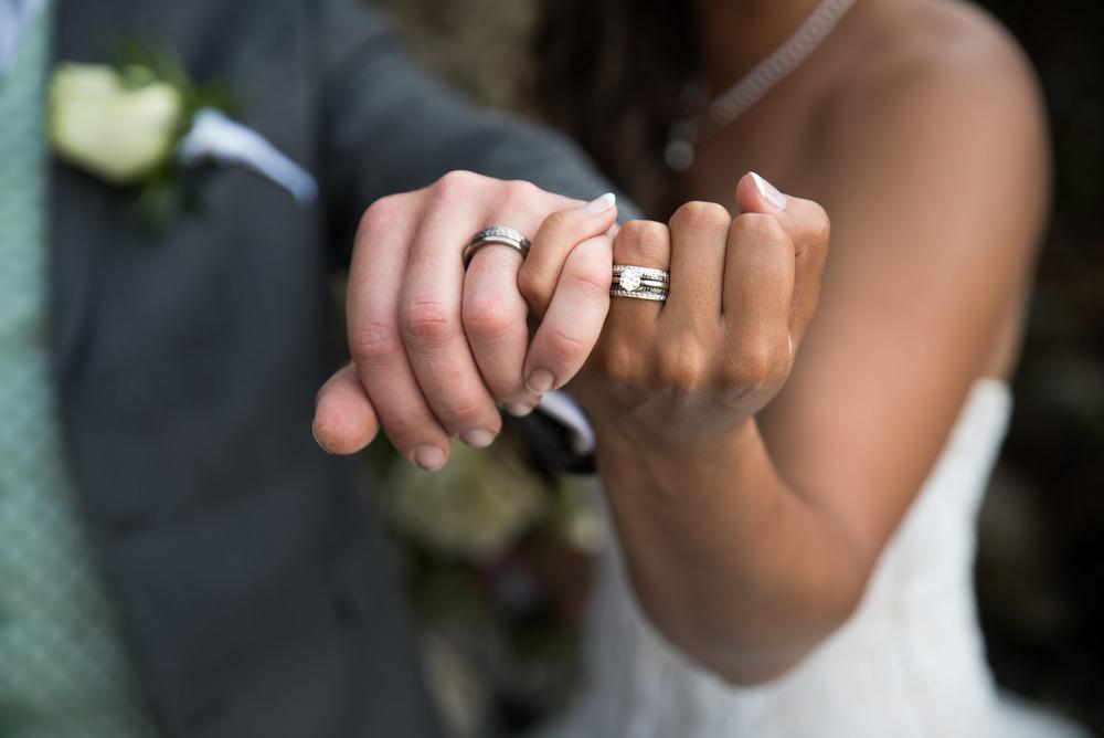Erin + Matt Wedding-3045.jpg