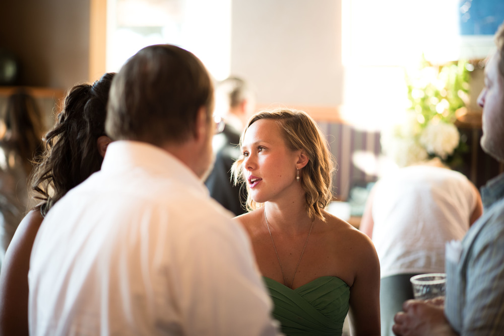 Erin + Matt Wedding-3297.jpg