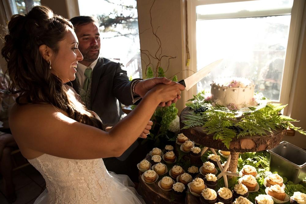 Erin + Matt Wedding-3429.jpg