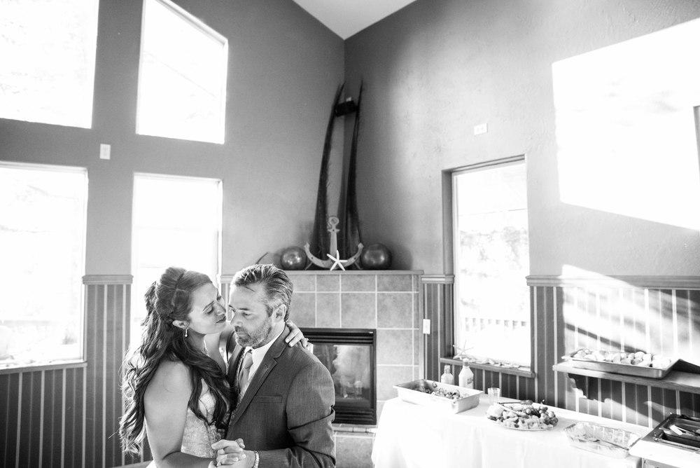 Erin + Matt Wedding-3479.jpg