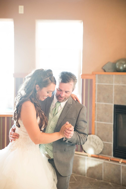 Erin + Matt Wedding-3484.jpg