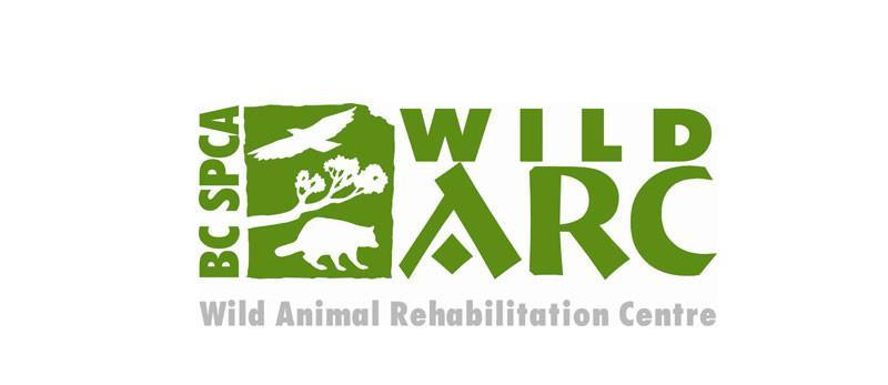 logo-Wild-ARC-logo---with-tag-line---PMS-364---v.01_e933e023-a716-4c8f-adbb-452f7f3dd5d3.jpg