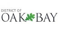 Oak Bay Logo.jpg