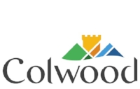 city-of-colwood-logo.jpg
