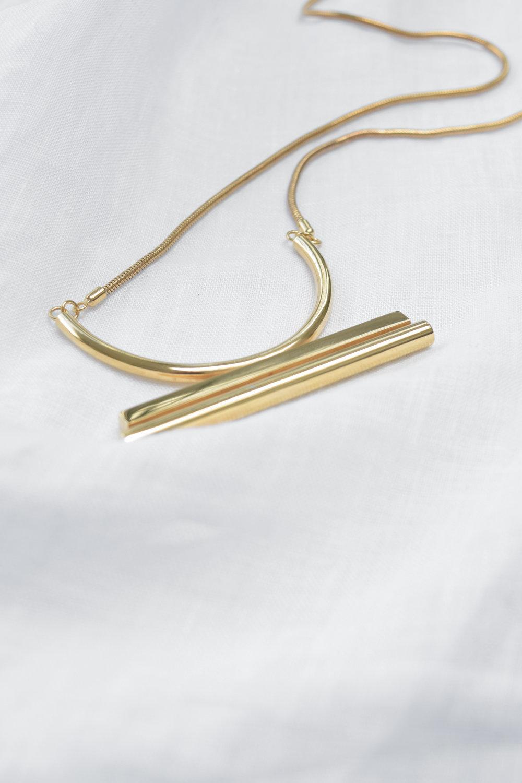 KM_Necklace_1_Gold_2.JPG