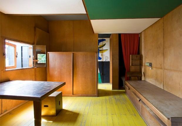 cabanon-de-le-corbusier-roquebrune-cap-martin-france-unesco_dezeen_936_2.jpg