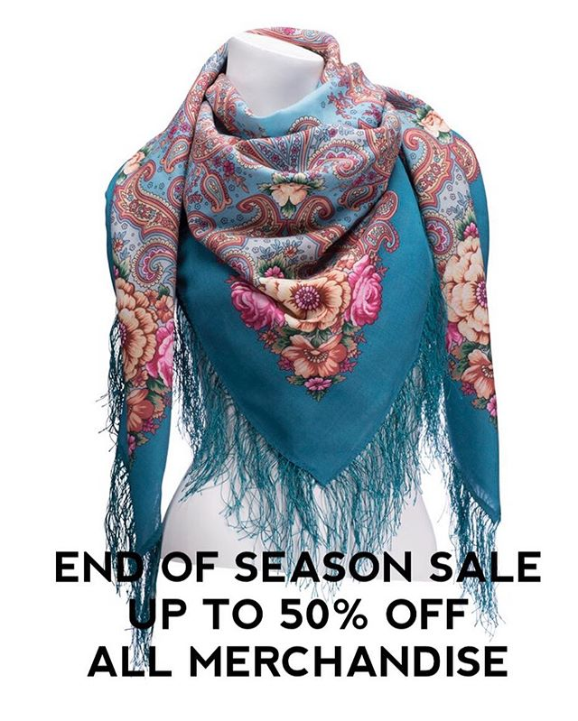 Our scarves are only $99, hurry before they are gone! . . . #onlineshopping #sale #shoponline #instafashion #instagood #fashion #fashiondesigner #accessories #shopping